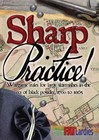 Sharp Practice! (2nd ed.) & cards