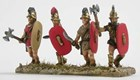 ET04 - Infantry with swords and axes, attacking