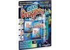 Aqua Dragons - Refill Pack (Live Aquatic Creatures! Up to 2cm big)