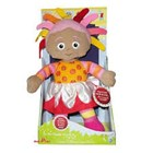 In The Night Garden Upsy Daisy Soft Plush Toy 30cm