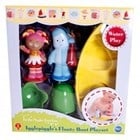 In The Night Garden Floaty Boat Play Set
