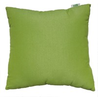 Macao Lime Scatter Cushion