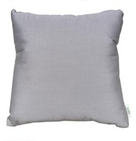 Nature Grey Scatter Cushion