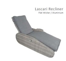 Lascari Recliner