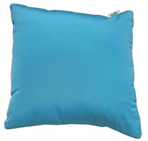 Aruba Scatter Cushion