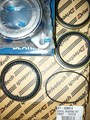 WHEEL BEARING KIT - Toyota Hilux, front