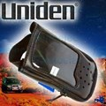 UNIDEN UHF SOFT CARRY CASE