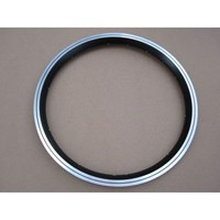 "26"" Double Wall Aluminum Alloy Rim"