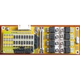 8 cell Battery Management System 15 Amp