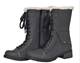 HKM Winter Boots - Northpole
