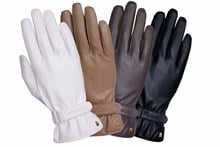 Roeckl Suprema Gloves