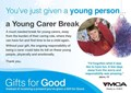Young Carer Break