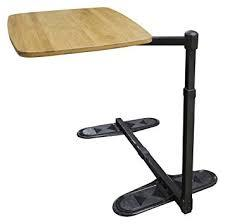 Table Chair Universal Swivel Tray