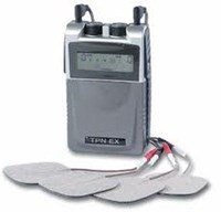 Hire: TENS Machines in Newcastle