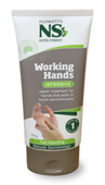 NS Working Hands