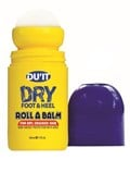 Du'It Rolla Balm 50mL