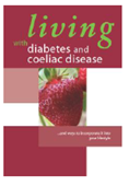 Living With Diabetes & Coeliac Disease
