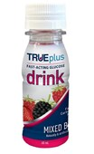 TRUEplus Mixed Berry Hypo Drink