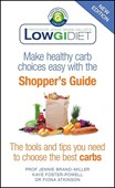 Low GI Diet Shopper's Guide 2016