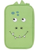 Myabetic Dinosaur Diabetes Case
