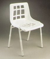 Shower Chair B1003