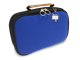 Craft Case Blue