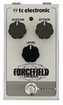TC Electronic Forcefield Compressor - NEW!