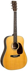 MARTIN & CO D-28 ACOUSTIC REIMAGINED