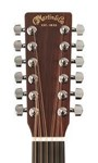 MARTIN & CO GPC12PA4 12 STRING AC/EL