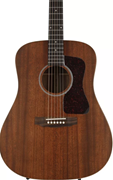 GUILD USA SERIES D-20 NATURAL