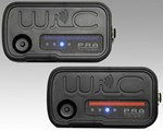 WiC Wireless System For Guitar