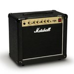 MARSHALL DSL5C - 5W 2 Channel 1x10 Combo