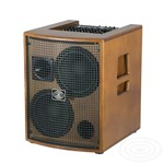 SCHERTLER JAM 400 ACOUSTIC AMP