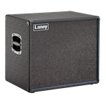 Laney Richter 1x15 Bass Cab