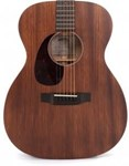 SIGMA 000M-15 LEFT HAND SOLID TOP ACOUSTIC