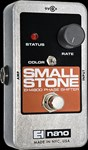 Electro Harmonix Nano Small Stone Phase Shifter *PRICE DROP*