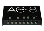 CIOKS AC8 POWER SUPPLY