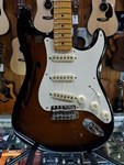 Fender Eric Johnson Signature Stratocaster® Thinline