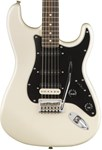 FENDER SQUIER CONTEMPORARY HSS STRAT WHITE