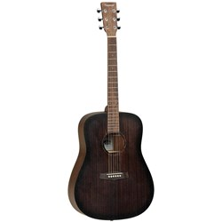 Tanglewood TWCRD Crossroads Dreadnought Acoustic