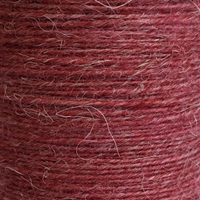 Rustic Wool Moire Thread # 316