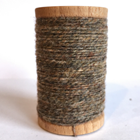 Rustic Wool Moire Thread # 150
