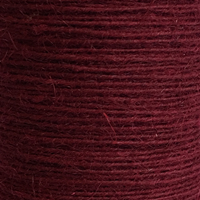 Rustic Wool Moire Thread # 384