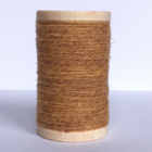 Rustic Wool Moire Thread # 213