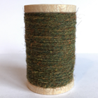 Rustic Wool Moire Thread # 230