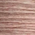 Rustic Wool Moire Thread #295