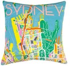 Sydney Day - Hannah Bass Needlepoint