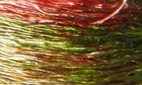 Monet - Soie Ovale - Painters Threads
