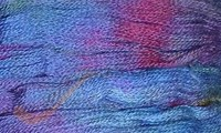 Kandinsky - Crewel Wool – Painters Threads
