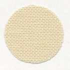 Zwiegart Linen - 28 Count  Cashel - Light Sand = DMC #739